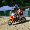 2018-AMA-Hillclimb-Grand-National-Championship-9487_07-29-18  by Brianna Morrissey <br /> <br /> ©Rapid Velocity Photo & BLM Photography 2018