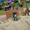 2018-AMA-Hillclimb-Grand-National-Championship-0423_07-29-18  by Brianna Morrissey <br /> <br /> ©Rapid Velocity Photo & BLM Photography 2018