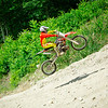 2018-AMA-Hillclimb-Grand-National-Championship-1481_07-29-18  by Brianna Morrissey <br /> <br /> ©Rapid Velocity Photo & BLM Photography 2018
