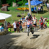 2018-AMA-Hillclimb-Grand-National-Championship-0147_07-29-18  by Brianna Morrissey <br /> <br /> ©Rapid Velocity Photo & BLM Photography 2018