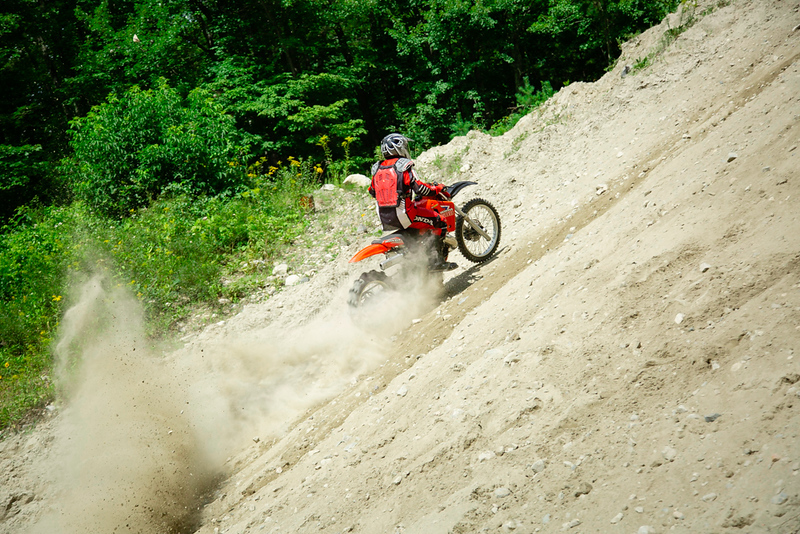 2018-AMA-Hillclimb-Grand-National-Championship-1594_07-29-18  by Brianna Morrissey <br /> <br /> ©Rapid Velocity Photo & BLM Photography 2018