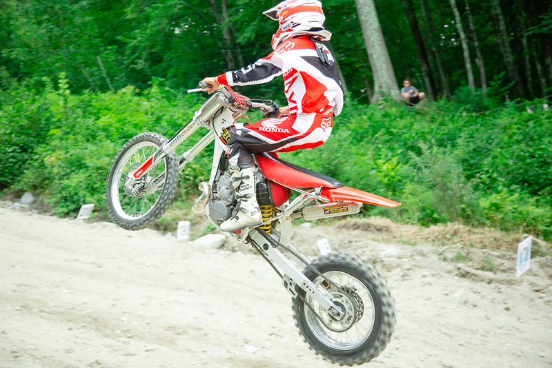 2018-AMA-Hillclimb-Grand-National-Championship-1770_07-29-18  by Brianna Morrissey <br /> <br /> ©Rapid Velocity Photo & BLM Photography 2018