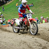 2018-AMA-Hillclimb-Grand-National-Championship-0345_07-29-18  by Brianna Morrissey <br /> <br /> ©Rapid Velocity Photo & BLM Photography 2018