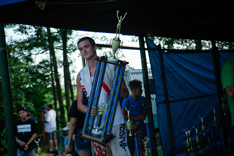 2018-AMA-Hillclimb-Grand-National-Championship-3213_07-29-18  by Brianna Morrissey <br /> <br /> ©Rapid Velocity Photo & BLM Photography 2018