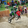 2018-AMA-Hillclimb-Grand-National-Championship-0361_07-29-18  by Brianna Morrissey <br /> <br /> ©Rapid Velocity Photo & BLM Photography 2018