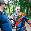 2018-AMA-Hillclimb-Grand-National-Championship-3453_07-29-18  by Brianna Morrissey <br /> <br /> ©Rapid Velocity Photo & BLM Photography 2018
