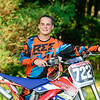 2018-AMA-Hillclimb-Grand-National-Championship-0747_07-29-18  by Brianna Morrissey <br /> <br /> ©Rapid Velocity Photo & BLM Photography 2018