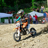 2018-AMA-Hillclimb-Grand-National-Championship-9561_07-29-18  by Brianna Morrissey <br /> <br /> ©Rapid Velocity Photo & BLM Photography 2018