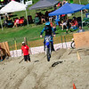 2018-AMA-Hillclimb-Grand-National-Championship-0140_07-29-18  by Brianna Morrissey <br /> <br /> ©Rapid Velocity Photo & BLM Photography 2018