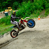 2018-AMA-Hillclimb-Grand-National-Championship-0541_07-29-18  by Brianna Morrissey <br /> <br /> ©Rapid Velocity Photo & BLM Photography 2018