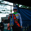2018-AMA-Hillclimb-Grand-National-Championship-2532_07-29-18  by Brianna Morrissey <br /> <br /> ©Rapid Velocity Photo & BLM Photography 2018