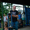 2018-AMA-Hillclimb-Grand-National-Championship-3016_07-29-18  by Brianna Morrissey <br /> <br /> ©Rapid Velocity Photo & BLM Photography 2018