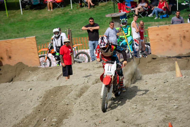 2018-AMA-Hillclimb-Grand-National-Championship-0047_07-29-18  by Brianna Morrissey <br /> <br /> ©Rapid Velocity Photo & BLM Photography 2018