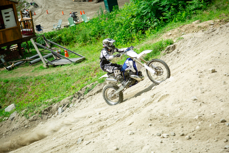 2018-AMA-Hillclimb-Grand-National-Championship-1708_07-29-18  by Brianna Morrissey <br /> <br /> ©Rapid Velocity Photo & BLM Photography 2018