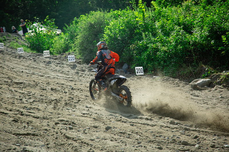 2018-AMA-Hillclimb-Grand-National-Championship-0137_07-29-18  by Brianna Morrissey <br /> <br /> ©Rapid Velocity Photo & BLM Photography 2018