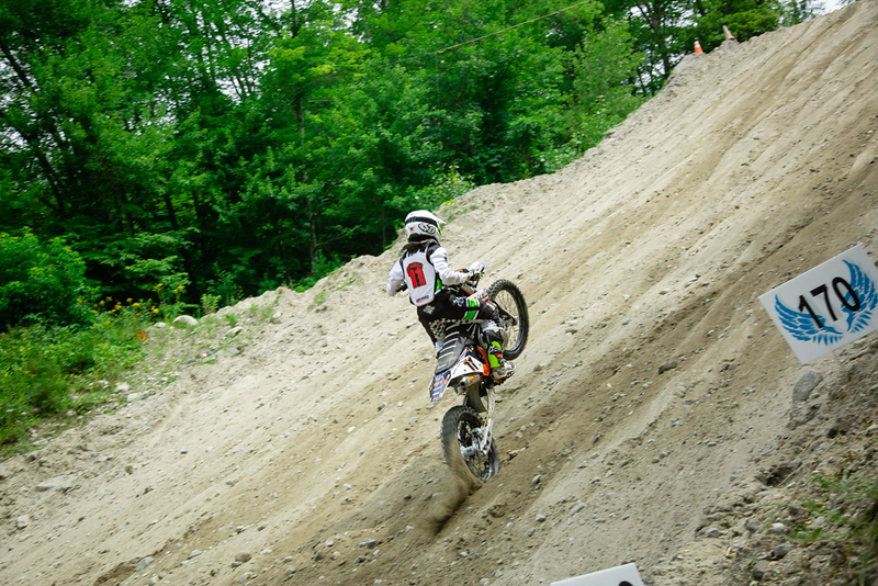 2018-AMA-Hillclimb-Grand-National-Championship-0582_07-29-18  by Brianna Morrissey <br /> <br /> ©Rapid Velocity Photo & BLM Photography 2018