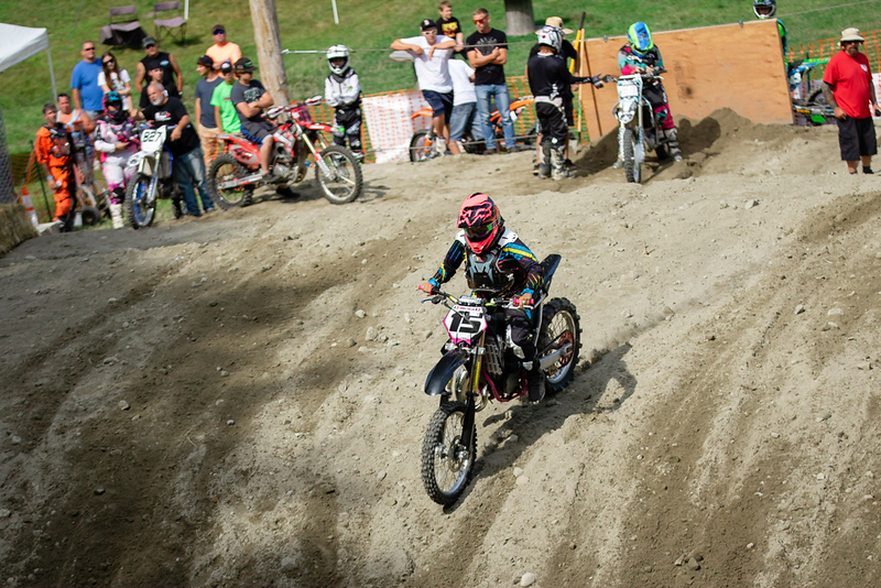 2018-AMA-Hillclimb-Grand-National-Championship-0069_07-29-18  by Brianna Morrissey <br /> <br /> ©Rapid Velocity Photo & BLM Photography 2018