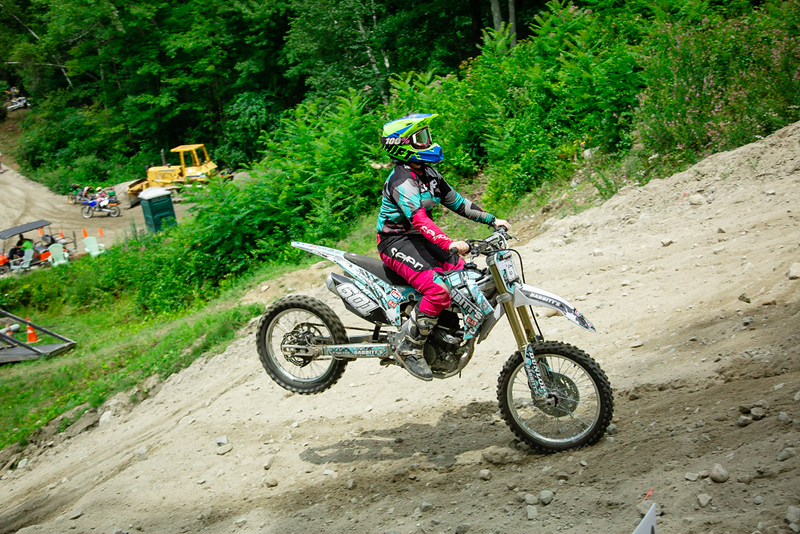 2018-AMA-Hillclimb-Grand-National-Championship-0891_07-29-18  by Brianna Morrissey <br /> <br /> ©Rapid Velocity Photo & BLM Photography 2018
