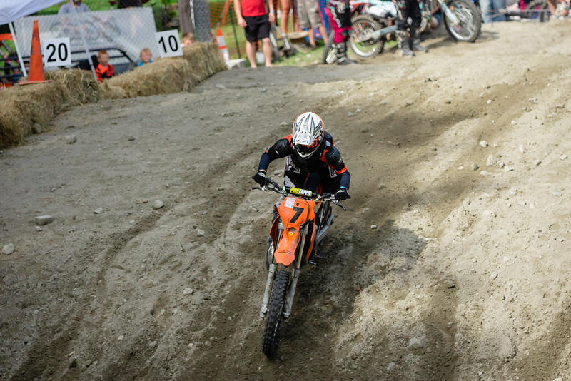 2018-AMA-Hillclimb-Grand-National-Championship-0055_07-29-18  by Brianna Morrissey <br /> <br /> ©Rapid Velocity Photo & BLM Photography 2018