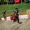 2018-AMA-Hillclimb-Grand-National-Championship-9923_07-29-18  by Brianna Morrissey <br /> <br /> ©Rapid Velocity Photo & BLM Photography 2018