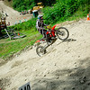 2018-AMA-Hillclimb-Grand-National-Championship-1512_07-29-18  by Brianna Morrissey <br /> <br /> ©Rapid Velocity Photo & BLM Photography 2018