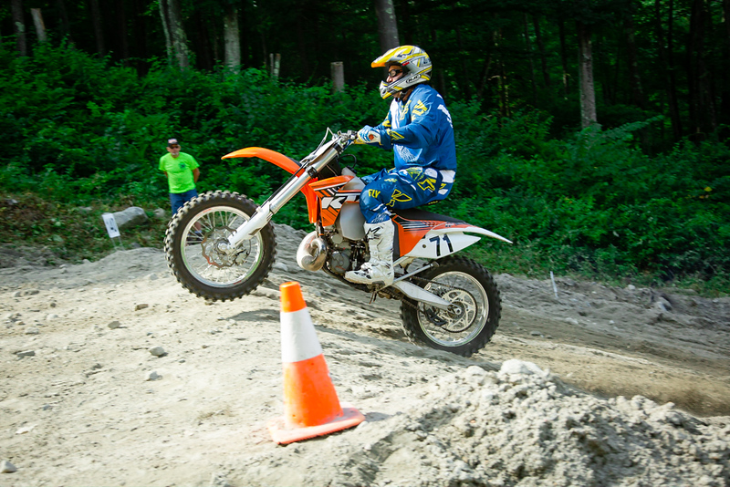 2018-AMA-Hillclimb-Grand-National-Championship-0188_07-29-18  by Brianna Morrissey <br /> <br /> ©Rapid Velocity Photo & BLM Photography 2018