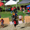 2018-AMA-Hillclimb-Grand-National-Championship-9973_07-29-18  by Brianna Morrissey <br /> <br /> ©Rapid Velocity Photo & BLM Photography 2018