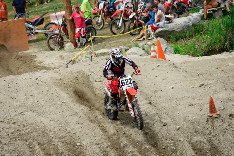 2018-AMA-Hillclimb-Grand-National-Championship-0370_07-29-18  by Brianna Morrissey <br /> <br /> ©Rapid Velocity Photo & BLM Photography 2018