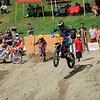 2018-AMA-Hillclimb-Grand-National-Championship-9974_07-29-18  by Brianna Morrissey <br /> <br /> ©Rapid Velocity Photo & BLM Photography 2018