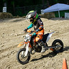 2018-AMA-Hillclimb-Grand-National-Championship-9562_07-29-18  by Brianna Morrissey <br /> <br /> ©Rapid Velocity Photo & BLM Photography 2018