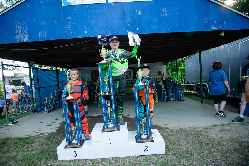 2018-AMA-Hillclimb-Grand-National-Championship-2565_07-29-18  by Brianna Morrissey <br /> <br /> ©Rapid Velocity Photo & BLM Photography 2018