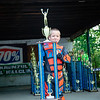 2018-AMA-Hillclimb-Grand-National-Championship-2610_07-29-18  by Brianna Morrissey <br /> <br /> ©Rapid Velocity Photo & BLM Photography 2018