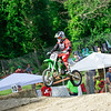 2018-AMA-Hillclimb-Grand-National-Championship-9852_07-29-18  by Brianna Morrissey <br /> <br /> ©Rapid Velocity Photo & BLM Photography 2018