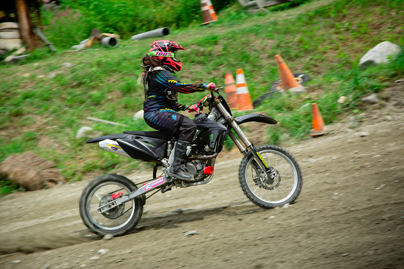 2018-AMA-Hillclimb-Grand-National-Championship-0526_07-29-18  by Brianna Morrissey <br /> <br /> ©Rapid Velocity Photo & BLM Photography 2018