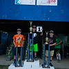 2018-AMA-Hillclimb-Grand-National-Championship-2248_07-29-18  by Brianna Morrissey <br /> <br /> ©Rapid Velocity Photo & BLM Photography 2018