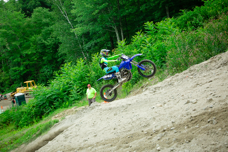 2018-AMA-Hillclimb-Grand-National-Championship-1331_07-29-18  by Brianna Morrissey <br /> <br /> ©Rapid Velocity Photo & BLM Photography 2018