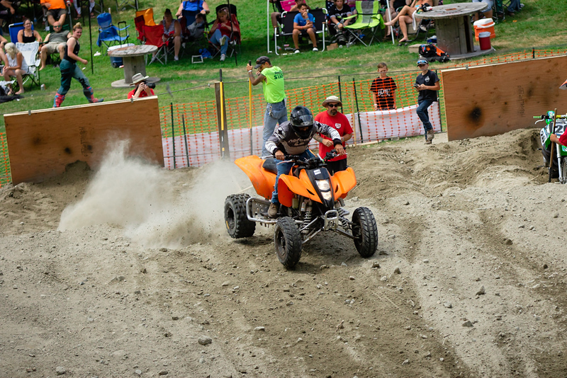2018-AMA-Hillclimb-Grand-National-Championship-0462_07-29-18  by Brianna Morrissey <br /> <br /> ©Rapid Velocity Photo & BLM Photography 2018