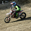 2018-AMA-Hillclimb-Grand-National-Championship-9813_07-29-18  by Brianna Morrissey <br /> <br /> ©Rapid Velocity Photo & BLM Photography 2018