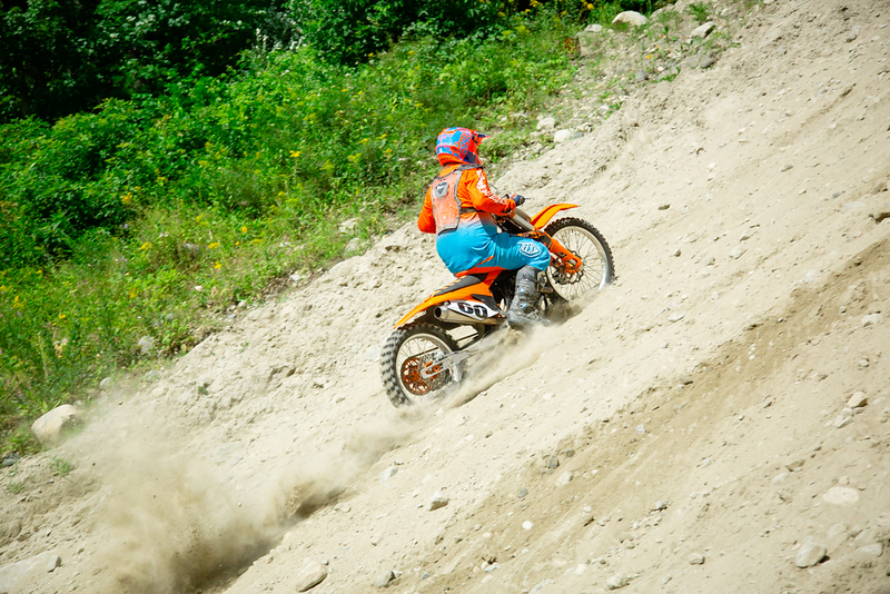 2018-AMA-Hillclimb-Grand-National-Championship-1542_07-29-18  by Brianna Morrissey <br /> <br /> ©Rapid Velocity Photo & BLM Photography 2018