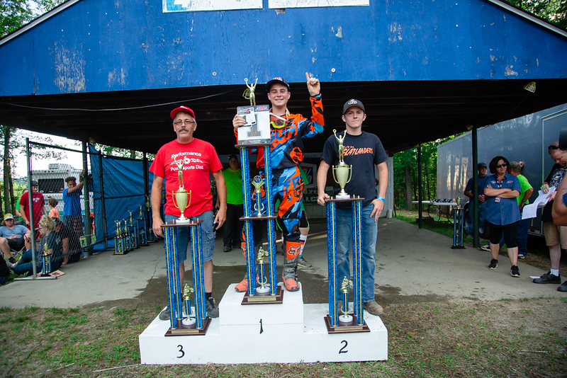 2018-AMA-Hillclimb-Grand-National-Championship-2964_07-29-18  by Brianna Morrissey <br /> <br /> ©Rapid Velocity Photo & BLM Photography 2018