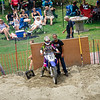 2018-AMA-Hillclimb-Grand-National-Championship-0435_07-29-18  by Brianna Morrissey <br /> <br /> ©Rapid Velocity Photo & BLM Photography 2018
