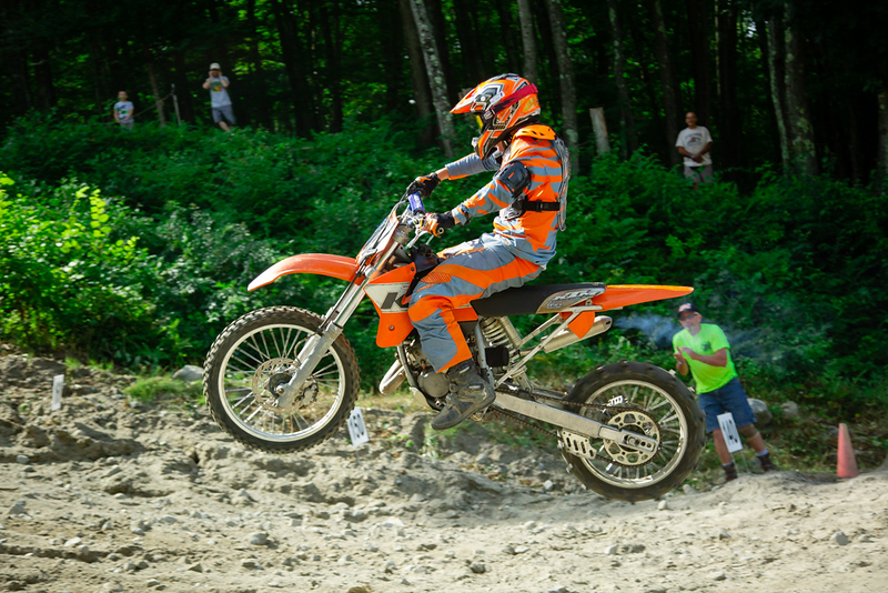 2018-AMA-Hillclimb-Grand-National-Championship-0094_07-29-18  by Brianna Morrissey <br /> <br /> ©Rapid Velocity Photo & BLM Photography 2018