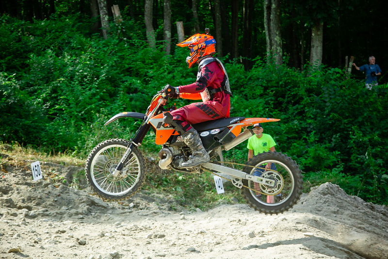 2018-AMA-Hillclimb-Grand-National-Championship-0117_07-29-18  by Brianna Morrissey <br /> <br /> ©Rapid Velocity Photo & BLM Photography 2018