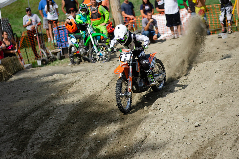 2018-AMA-Hillclimb-Grand-National-Championship-0103_07-29-18  by Brianna Morrissey <br /> <br /> ©Rapid Velocity Photo & BLM Photography 2018