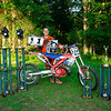 2018-AMA-Hillclimb-Grand-National-Championship-3487_07-29-18  by Brianna Morrissey <br /> <br /> ©Rapid Velocity Photo & BLM Photography 2018