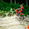 2018-AMA-Hillclimb-Grand-National-Championship-9878_07-29-18  by Brianna Morrissey <br /> <br /> ©Rapid Velocity Photo & BLM Photography 2018