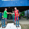 2018-AMA-Hillclimb-Grand-National-Championship-2843_07-29-18  by Brianna Morrissey <br /> <br /> ©Rapid Velocity Photo & BLM Photography 2018