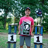 2018-AMA-Hillclimb-Grand-National-Championship-3371_07-29-18  by Brianna Morrissey <br /> <br /> ©Rapid Velocity Photo & BLM Photography 2018