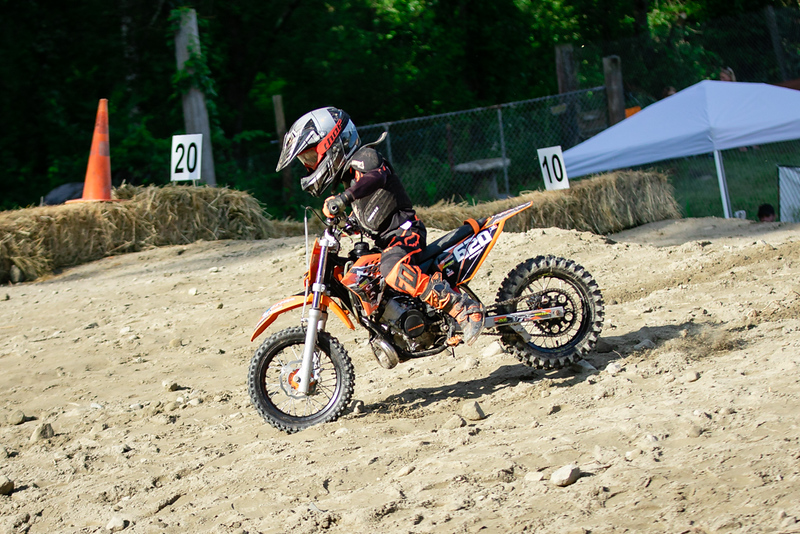 2018-AMA-Hillclimb-Grand-National-Championship-9461_07-29-18  by Brianna Morrissey <br /> <br /> ©Rapid Velocity Photo & BLM Photography 2018