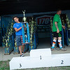 2018-AMA-Hillclimb-Grand-National-Championship-2208_07-29-18  by Brianna Morrissey <br /> <br /> ©Rapid Velocity Photo & BLM Photography 2018